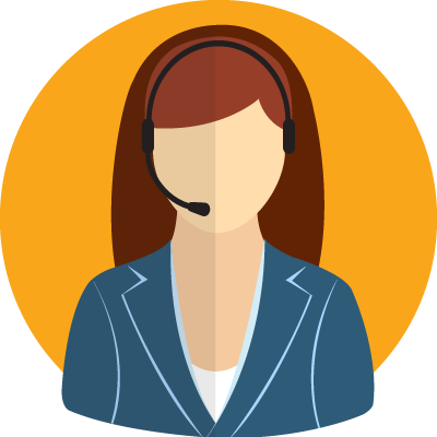 Image gallery icono atencion al cliente for Atencion al cliente